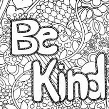 Pages ID 92116 Respect Coloring Printable
