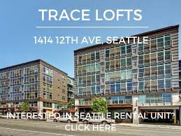 100 Lofts For Sale In Seattle Rent Trace Condos