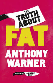 The Truth About Fat: From The Author Of The Angry Chef: Amazon.co.uk ... Autocar C87doh Rock Body Warner Co George Murphey Flickr Gmc Commercial And Work Trucks Vans For Sale Bodies Updated Their Profile Picture Facebook Police Search 4 To 6 Bodies At Site Where Michigan Child Killer Industries Warnendustries Instagram Photos Videos Reflections Truck Body Repair New Building Timelapse Youtube Service Distributor For Badger Equipment Findlay Onyx Black 2015 Sierra 1500 Certified Sales 9082a Hoists 2018 Chevrolet Silverado 3500 Sale In Decatur