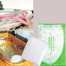 Disposable Plastic Bathtub Liners by Compare Prices On Plastic Tub Online Shopping Buy Low Price