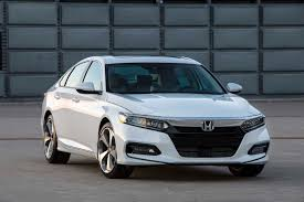 2018 Honda Accord Reviews And Rating | Motor Trend Honda Ridgeline Reviews Price Photos And Specs 2017 Truck Bed Audio System Explained Video The Car Cnections Best Pickup To Buy 2018 This T880 Concept Is Retro Cool Fast Lane Do You Have A Nickname For Your Pilot Sale In Butler Pa North Earns 5star Nhtsa Safety Rating News Wheel Top 10 Weirdest Names Quayside Motorsquayside Motors Is Solid But A Little Too Much Accord For
