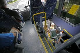 megabus interior pictures brokeasshome com