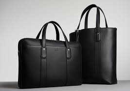Dresser Rand Houston Closing by Dunhill Men U0027s Designer Clothing U0026 Leather Accessories Dunhill