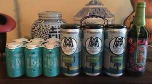 Bed Stuy Beer Works by Post A Picture Of Your Latest Beer Haul 2017 Page 12