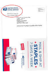 Staples Usps Shipping Coupon : Black Friday Deals Kitchener ... Shindigz Banner Coupon Code August 2018 Staples Coupons House Number Lab Black Friday Lily Direct Promo The Hut Discount Electricals Norton 360 Staples Redflagdeals 3 Amigos Chesapeake Black Friday Ads And Deals Browse The 30 Off Uk Promo Codes Top 2019 Coupons D7 Fniture Save Big With Exp Soon Print Now Coupon 25 75 Love To May