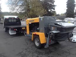 100 Concrete Pump Truck Rental Gallery Chad Standley 9712195358