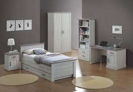chambre chene blanchi chambre ella coloris chêne blanchi belfurn
