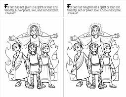 Pages Tryonshortscom Jesus Traficboosterbiz Coloring Drum Inside Shadrach Meshach And Abednego Page
