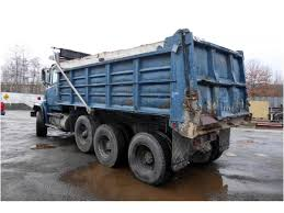 Freightliner Dump Trucks In New York For Sale ▷ Used Trucks On ... Gabrielli Truck Sales 10 Locations In The Greater New York Area 50 Landscape Dump For Sale Tx6j Coumalinfo Cassone Equipment Ronkoma Ny Number One Truck Crashes Into Rock Beside Trscanada Highway Langford Twenty Inspirational Images Rent Trucks Cars And View All For Buyers Guide 2018 Ford F550 Colorado Springs Co 2004 Chevrolet Silverado 3500 Stake Bodydump Biscayne Auto 2017 Regular Cab Body Quogue Sterling L8500 Auction Or Lease Port Jervis