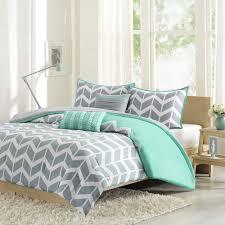 Kohls Jennifer Lopez Bedding by Design Peyton Bed Set