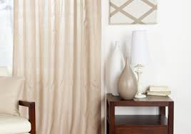 Foil Fringe Curtain Nz by Tab Top Sheer Curtains At Spotlight Beautify Your Room