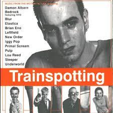 Smashing Pumpkins Singles Soundtrack by Singles 1992 Best U002790s Movie Soundtracks Popsugar Celebrity