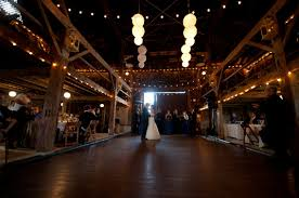 Apple Barn Wedding Reception Venue | Hudson Valley Barn Wedding ... Owls Hoot Barn West Coxsackie Ny Home Best View Basilica Hudson Weddings Get Prices For Wedding Venues In A Unique New York Venue 25 Fall Locations For Pats Virtual Tour Troy W Dj Kenny Casanova Stone Adirondack Room Dibbles Inn Vernon Premier In Celebrate The Beauty And Craftsmanship Of Nipmoose Most Beautiful Industrial The Foundry Long Wedding Venue Ideas On Pinterest Party M D Farm A Rustic Chic Barn Farmhouse