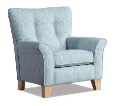 Alstons Barcelona Accent Chair At Relax Sofas And Beds Acme Fniture Darian Light Blue Fabric And Brown Accent Chair 59563 Risley Shadecrest Tan Rooms To Go Hd 09 Homey Design Old World European Victorian Moderately Scaled Corinna The Alenya Wood Arm Miami Direct Carson Carrington Camilla Century Navy Chairs With Craftmaster 054810 English With Deep Seat Better Homes Gardens Rolled Multiple Colors Sophia Bianca Midcentury Modern Sloped Track Arms Haley Jordan 552 552mountain View Cement Upholstered