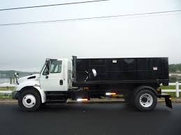 MED & HEAVY TRUCKS FOR SALE Hook Lift Truck Suppliers And Manufacturers At Hooklift Trucks For Sale Mack Daycabs In La Hooklift Trucks For Sale Used On Buyllsearch Equipment For Peterbilt 337 Lifts Charter Sales Youtube 2014 Freightliner M2106 Bailey Western Star 2018 M2 106 Cassone In Tennessee New 2016 F550 44 Demo Northland Available To Start Royal Volvo Fmx13_hook Lift Trucks Year Of Mnftr 2017 Price R 2 808 423