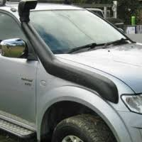 triton ads in vehicle spares and accessories for sale in south