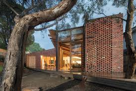 100 Fmd Casa Old Beal By FMD Architects 16 Casalibrary