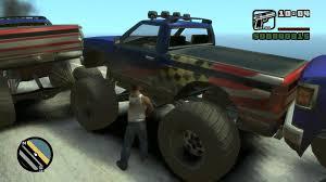 Gta 4 Monster Truck Monstertruck For Gta 4 Fxt Monster Truck Gta Cheats Xbox 360 Gaming Archive My Little Pony Rarity Liberator Gta5modscom Albany Cavalcade No Youtube V13 V14