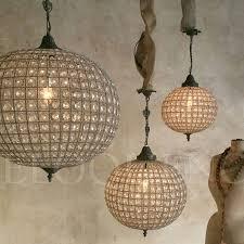 chandelier rectangular chandelier chandelier parts shabby chic