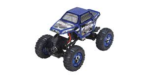 1/24 Micro Rock Crawler RTR | HorizonHobby 124 Micro Twarrior 24g 100 Rtr Electric Cars Carson Rc Ecx Torment 118 Short Course Truck Rtr Redorange Mini Losi 4x4 Trail Trekker Crawler Silver Team 136 Scale Desert In Hd Tearing It Up Mini Rc Truck Rcdadcom Rally Racing 132nd 4wd Rock Green Powered Trucks Amain Hobbies Rc 1 36 Famous 2018 Model Vehicles Kits Barrage Orange By Ecx Ecx00017t1 Gizmovine Car Drift Remote Control Radio 4wd Off