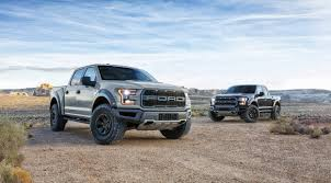 100 Badass Mud Trucks All 360 Degrees Of The 2017 Ford F150 Raptor SuperCrew