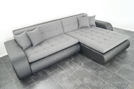 neu sofa wohnlandschaft leder imitat struktur