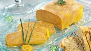recette pate de cagne maison recette terrine de cagne maison 28 images p 226 t 233 de
