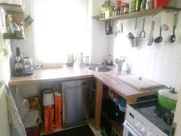 küche arbeitsplatte spüle geschirrspüler