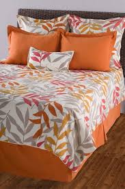 Rizzy Home Bedding by 101 Best Cool Bedding Images On Pinterest Bedding Sets