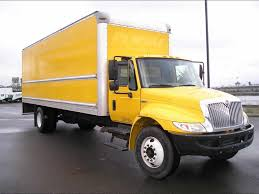 2014 INTERNATIONAL 4300 EVERETT WA | Commercial Trucks For Sale ...
