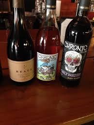 Sofa King Bueno Wine by Chronic Cellars Chroniccellars Twitter