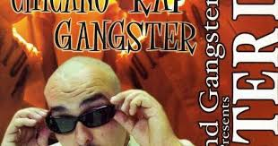 Spm The Last Chair Violinist Rar by Haters Mister D Chicano Rap Gangster 2004