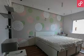 wall painting projects best wall painting ideas