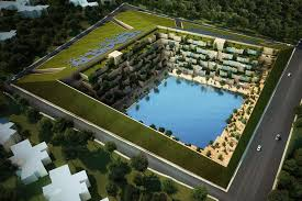 100 Sanjay Puri Architects Reservoir Architect Magazine