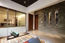 100 Www.homedsgn.com Nice House In India