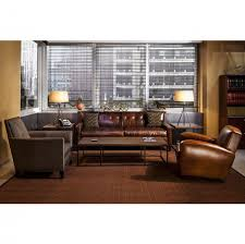 Bobs Furniture Leather Sofa And Loveseat by Sofas Amazing Mitchell Gold And Bob Williams Sofa Bobs Furniture