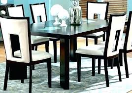 Formal Dining Room Sets For 8 Used Sale Large Size Of Kitchen Table On Ideas With