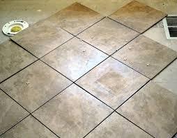18 inch ceramic tile gallery tile flooring design ideas