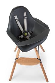 Childhome High Chair Evolu ONE.80 With Rotating Seat 2019 Anthrazit ... Baby Fniture American Homesteader Beer Wine Making Supplies Costway 3 In 1 High Chair Convertible Play Table Seat Booster Kidkraft Pinboard Piece 31 Writing Desk And Hutch Set Reviews Buy Baybee Little Miracle Beautifulthe Benefits Of Ergonomic Standing Desks Progressive Automations 15 Best Chairs 2019 Graco Duo Diner 3in1 Bubs N Grubs Tripp Trapp White 7 Outstanding K8 Fxible Classrooms Edutopia Comfy High Chair With Safe Design Babybjrn 3piece Malibu Hightable Bistro Chat At Home Hauck Alphab 4 Highchair Lowchair Adult Bouncer