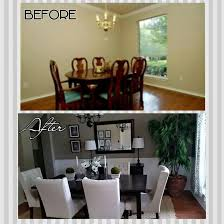 Dining Room Decoration Pinterest Awesome Diy Wall Decor Gpfarmasi 7edfef0a02e6 Intended For 25