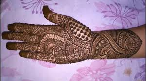 Simple Dulhan Mehndi Design | Full Hand Mehndi Designs Tutorial ... Simple Mehndi Design For Hands 2011 Fashion World Henna How To Do Easy Designs Video Dailymotion Top 10 Diy Easy And Quick 2 Minute Henna Designs Mehndi Top 5 And Beginners Best 25 Hand Henna Ideas On Pinterest Designs Alexandrahuffy Hennas 97 Tattoo Ideas Tips What Are You Waiting Check Latest Arabic Mehndi Hands 2017 Step By Learn Long Arabic Design Wrist Free Printable Stencil Patterns Here Some Typical Kids Designer Shop For Youtube
