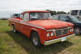File:1964 Dodge D-200 Pick-Up (28297107552).jpg - Wikimedia Commons 1964 Dodge D100 2wd Youtube Car Shipping Rates Services D500 Truck Netbidz Online Auctions Exclusive Power Wagon My W500 Maxim Fire Sweptline Texas Trucks Classics Pickup For Sale Classiccarscom Cc889173 Tops Wallpapers Dodgeadicts D200 Town Panel Samsung Digital Camera Flickr Hot Rods And Restomods Dodge A100 Classic Other Sale Mooses Project Is Now Goldbarians Video