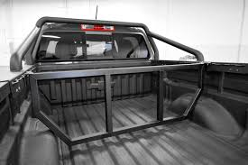Motor City Aftermarket - Bed Divider - Motor City Aftermarket Home Tg Sales Custom Truck Beds Texas Trailers For Sale Gainesville Fl Ray Bobs Salvage Intertional Xt Wikipedia Aftermarket Parts Extendobed Load Trail Sale Utility And Flatbed Allnew 2019 Ram 1500 Mopar Accsories Trucks Image Result For Aftermarket Led Lights Nissan Titan Xd Titan Pickup Tailgates Used Takeoff Sacramento Are Dcu Cap Field Test Journal Weathertech Roll Up Bed Cover
