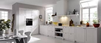 küchencenter no1 möbel hesse