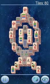 play mahjong solitaire tiles get mahjong 3 free microsoft store