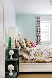 pin falana hairston auf home home decor home deko design