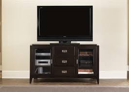 LIBERTY FURNITURE INDUSTRIES Entertainment TV Stand 349TV00