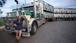 Day In The Life Of A Female Truckie - Australian Geographic 71 Best Food For Thought Images On Pinterest Truck Drivers Big Ustdts Twitter Once Sexy Now Obsolete The Decline Of American Trucker Culture Amazoncom Car Motorcycle Slang 97595010806 Lewis Poteet Film Set Lingo General Production Part 1 Black And Blue Art In South Asia Wikipedia 37 Truck Drivin Husband Husband Wife Like Progressive Driving School Httpwwwfacebookcom Vintage Cb Radio Jargon Trucker Large Drking Glass Driver What Is A Bobtail Terms Simple Definitions 77195450png Driver Contract Agreement Legal Documents Humor Trucking Company Name Acronyms Page