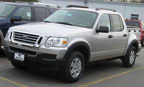 2007 Ford Explorer Eddie Bauer - 4dr SUV 4.6L V8 Auto Bigrobs 94 Bronco Eddie Bauer My Buds Ford Truck Club Gallery Alex Lieders 1995 F150 On Whewell 2005 Excursion Eddie Bauer By Owner In Brooklyn Ny 11223 50 Ford Explorer Wx6r Shahiinfo 2003 Expedition Best Image Gallery 112 Share Pickup Truck Item 5369 Sold 1998 Edition 118 By Ut Models Flickr 2006 4dr 46l 4wd West Gate Leasing 1993 Review Rnr Automotive Blog Pickup For Sale Video Youtube 1996 F 150 2wd Automatic Rare