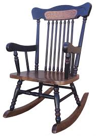 Rocking Chairs | D'Marie's Furniture Shopcrackerbarrelcom Team Color Rocking Chair Tennessee Lot 419 Attr Dick Poyner Chairs On The Front Porch Main House Mansion Belle Meade Dixie Seating Handmade Wooden Fniture Bar Pong Chair Glose Dark Brown Ikea Svolunteers Childs Rocking 5500 Via Etsy Usa Nashville Plantation The Town Court Brown Spring Lounge 4cn Available At Amazoncom Cjh Balcony Adult Recliner Leisure Amish Fniture Tennessee Developmenttiessite Weaving A New Story Alumnus 25 Decoration Lock 1776 Price Galleryeptune
